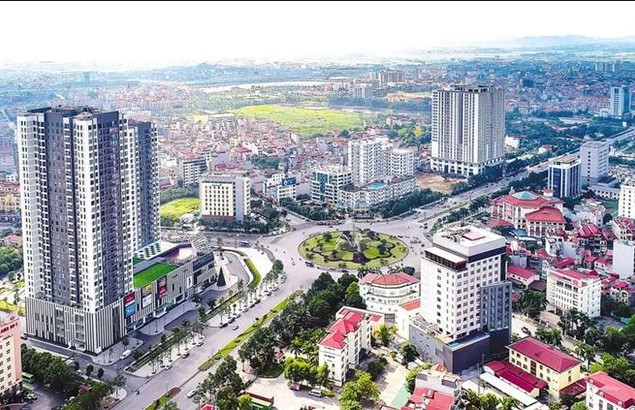 gia-dat-bac-Ninh-2021
